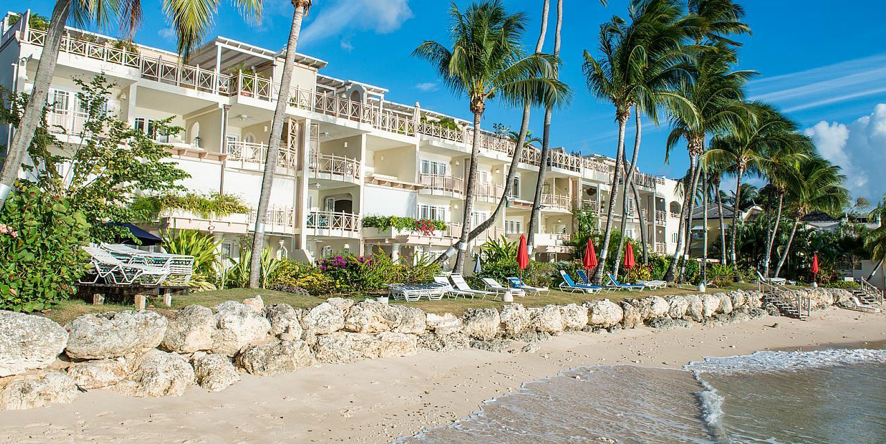 Barbados, Reeds House 5