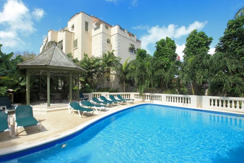 Summerland Villas