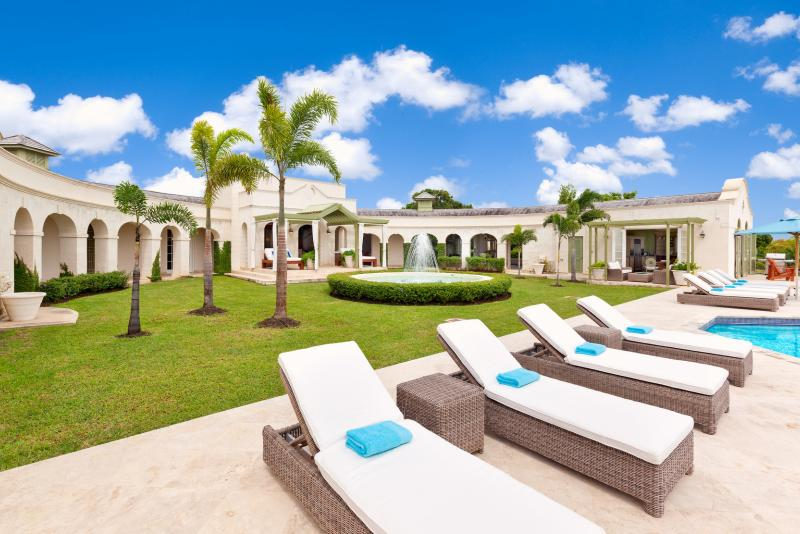 Marsh Mellow