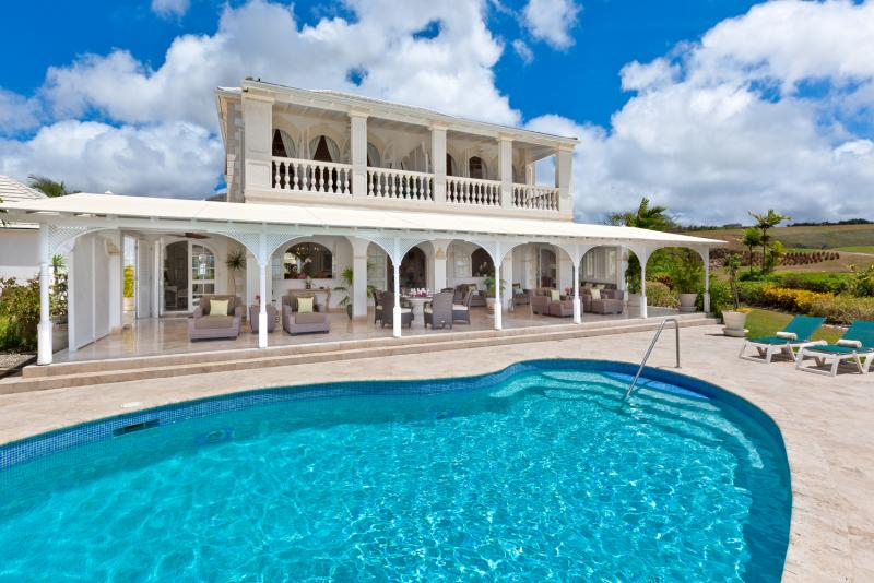 Royal Westmoreland - Tradewinds